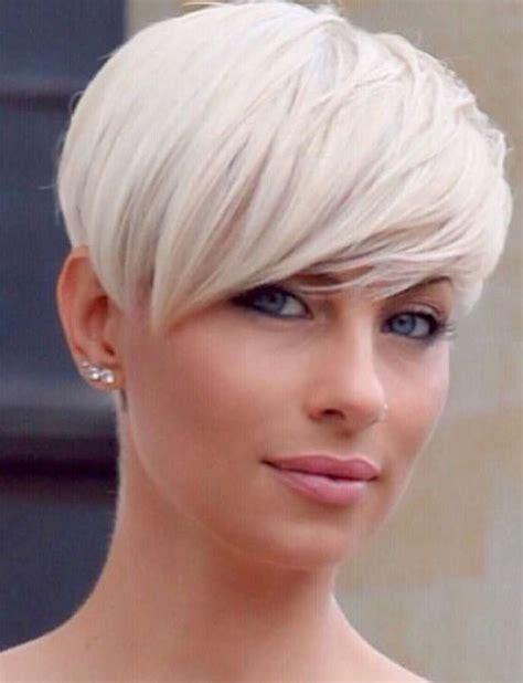 short hairstyle 2018 maquillaje y peinados pinterest short hairstyle 2018 cortes pinterest corte de pelo