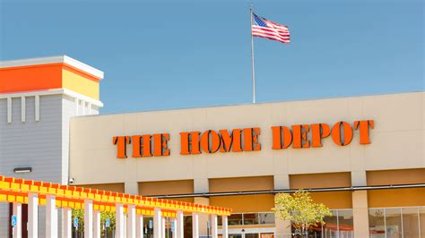 the home depot credit card hack what you