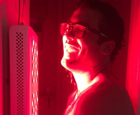 red light therapy l light therapy 8 surprising reasons photobiomodulation is