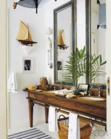 Bathroom Vanity Decorating Ideas by 50 Bathroom Vanity Decor Ideas Shelterness