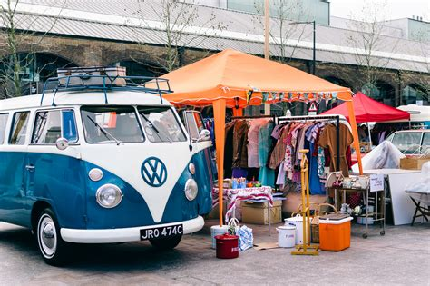 boot sales the best car boot sales for vintage clothing in