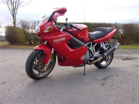 Ebay Kleinanzeigen Motorrad Blinker by Ducati St4 S Winterangebot Biete Motorrad