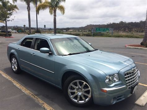 2008 Chrysler 300 Limited by 2008 Chrysler 300 Pictures Cargurus