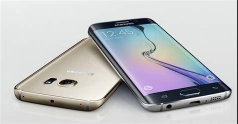 Hp Samsung Android Versi 4 daftar harga hp samsung terbaru di awal tahun 2016
