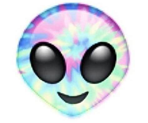 imagenes del emoji alien 41 images about tumblr emojis on we heart it see more
