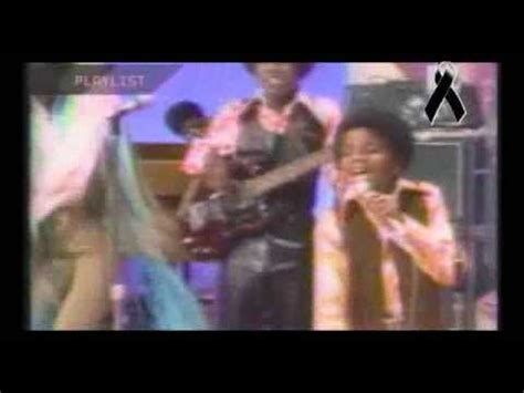 michael jackson abc song jackson five abc 123 full version youtube