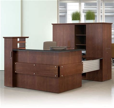 1000 images about paoli office furniture on