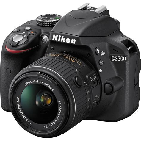 Best DSLR Camera 2016   the professional photographer
