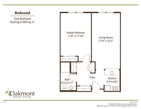 westin kierland villas floor plan 100 one bedroom floor plans westin kierland villas
