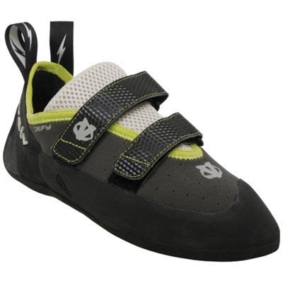 slip on climbing shoes slip on climbing shoes moosejaw