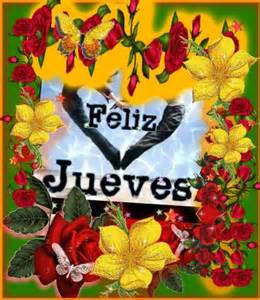 jueves con rosas jpg feliz jueves con bonitas flores imagenes y carteles