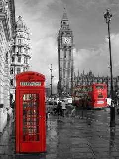 imagenes de londres a blanco y negro pinterest el cat 225 logo global de ideas