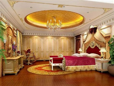 victorian house interiors lighting exterior victorian bedroom interior design ideas