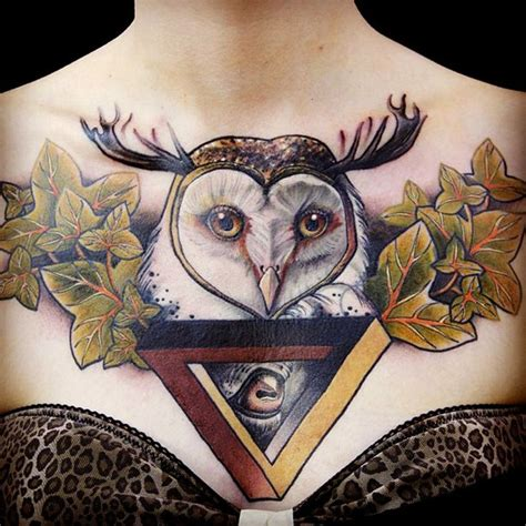 100 tattoo on chest for 100 best images about chest tattoos on