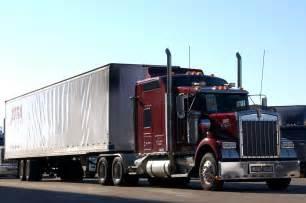 file kenworth truck