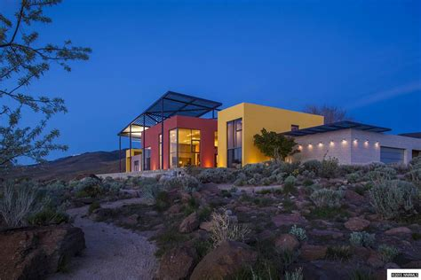 this reno nevada house of the year is for sale at