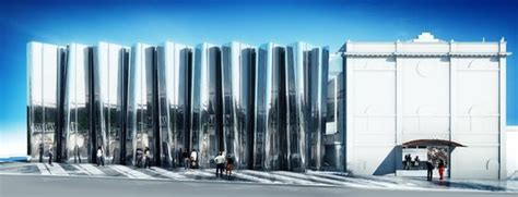 new plymouth things to do and see govett brewster gallery new plymouth new zealand