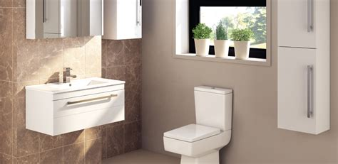 botanical bathroom bathroom inspiration bathroom ideas victorian plumbing