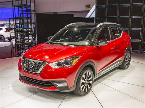 kicks nissan price nissan 2019 nissan kicks release date and estiamte price
