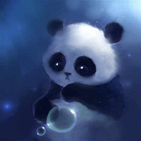 cute wallpaper hd for ipad cute panda ipad wallpaper ipad backgrounds ipad wallpapers