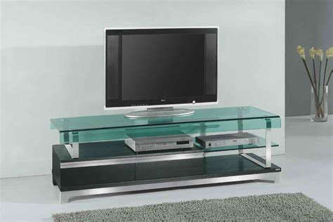 cheap television stands and cabinets tv stand for 40 inch tv affordable tv stands short tv