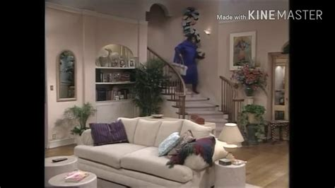 fresh prince of bel air living room top 6 fresh prince of bel air contraction moments