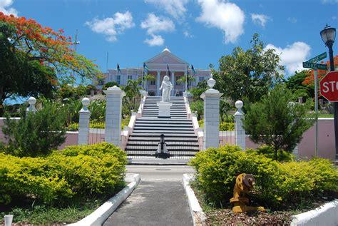 bahama house the bahamas and cruise