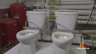 Modern Marvels Bathroom Tech Maybach Bathroom Tech I Ii Modern Marvels