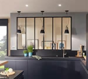 Impressionnant Fenetre D Interieur Castorama #3: Une-cloison-verriere_5523383.jpg