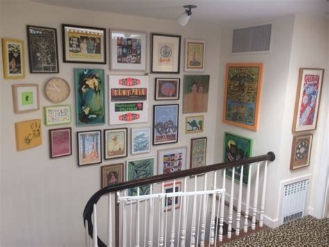 family picture wall family photo wall ideas www pixshark images