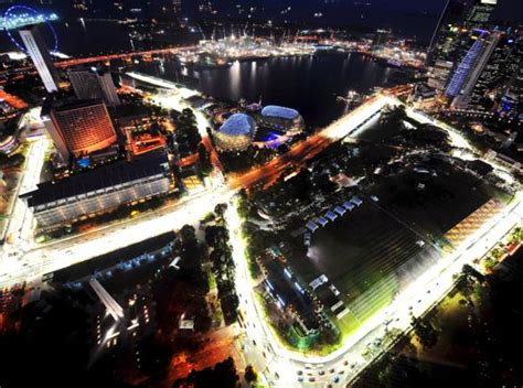 Singapore Phone Number Tracker F1 Track Singapore