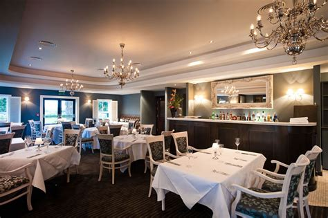 the room romford the bull willow room maldon essex reviews opening times menus essex