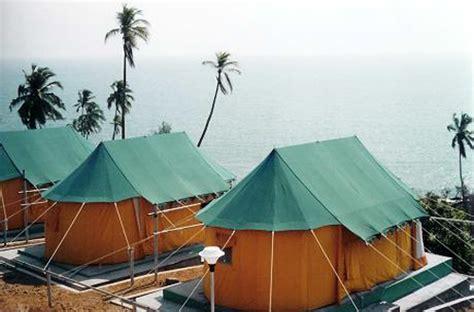 Swiss Cottage Post Code by Swiss Cottage Resort Tent In Munirka New Delhi
