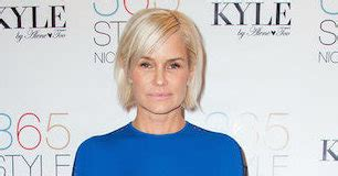 how tall is yoland foster yolanda h foster height and weight rachael edwards
