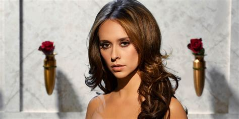 jennifer love hewitt net worth celebrity net worth