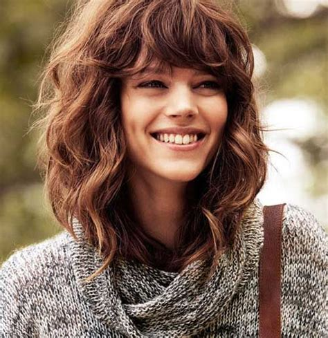 25 best ideas about thick curly haircuts on 25 best ideas about bangs curly hair on curly