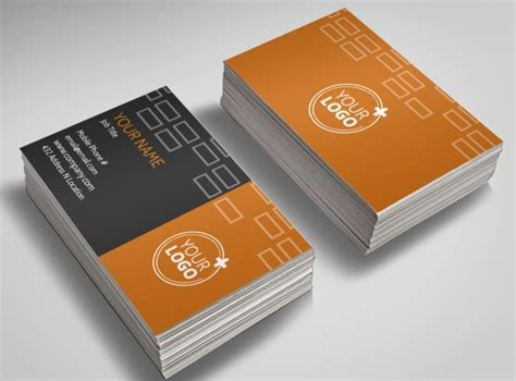 business card templates for hotels only the best hotels business card template