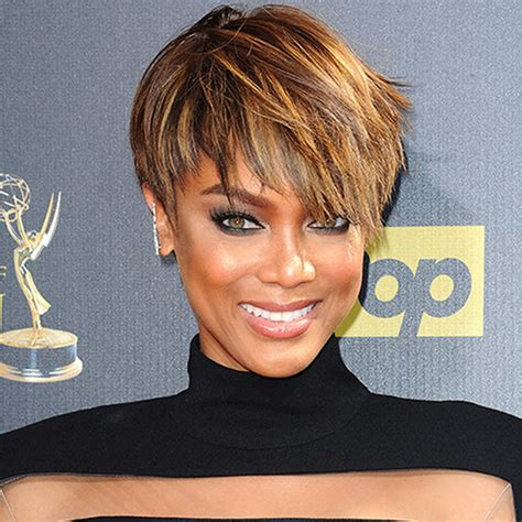 i want to see pixie hair cuts and styles for women over 60 2018 pixie haircuts for black women 26 coolest black
