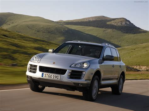 porsche cayenne 2010 2010 porsche cayenne s hybrid car wallpaper 03 of