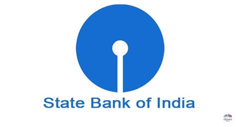 state bank of india branches in india mettupalayam state bank of india mettupalayam