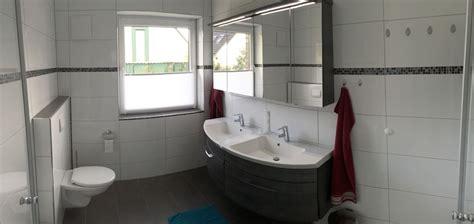 badezimmer 2 waschbecken badezimmer mit 2 waschbecken eckventil waschmaschine