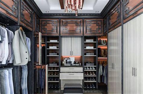 mens walk in closet top 100 best closet designs for walk in wardrobe ideas