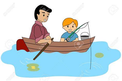 boat on lake clipart fishing boat cartoons fishing boat cartoon clip art clip