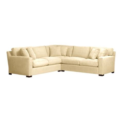 axis sectional axis couch