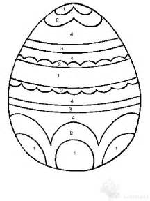 egg coloring page coloring pages easter eggs coloring pages 2011