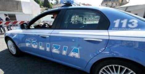 concorsi ministero dell interno 1148 posti in polizia concorso aperto anche ai civili