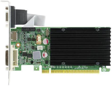 Ram Ddr3 Nvidia grafikkarte evga nvidia geforce 8400gs 512 mb ddr3 ram