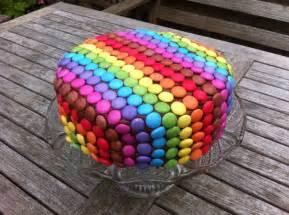kuchen mit smarties 1000 images about smarties cake on pinata