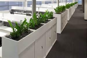 woodworking courses uk planter box design singapore