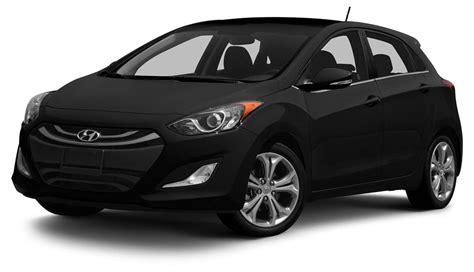 2014 Hyundai Elantra Gls by Hyundai Elantra Gls 2014 Autos Post
